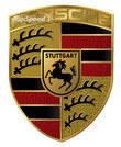 Porsche-4-1-1-1-1-1-1-1_110x0w