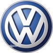 vw_logo-5-1-1-1-1_110x0w